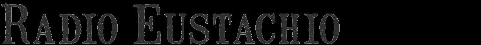 Radio Eustachio