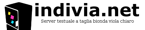 iNDivia